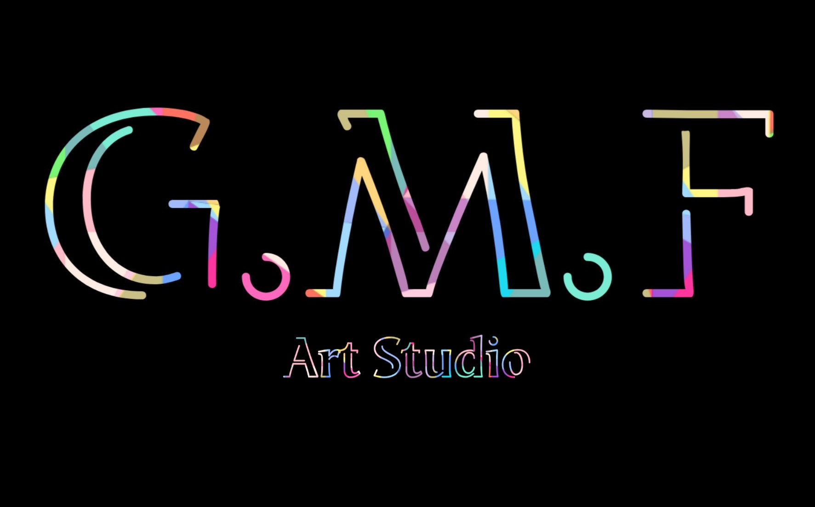 GMFStudio